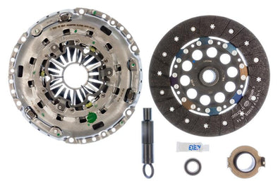Exedy OEM Replacement Clutch Kit for 2003-10 Honda Accord V6