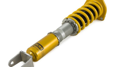 Ohlins Road and Track Suspension For 2003-2011 Mazda RX8 SE3P