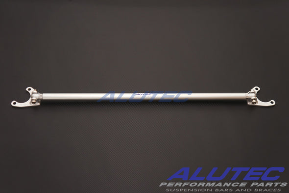 Alutec Rear Strut Bar For 1989-94 Nissan Silvia S13 240SX 180SX - NSS13-R-ALT