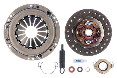 Exedy OEM Replacement Clutch Kit for 1988-89 Toyota MR2 L4 SuperCharged