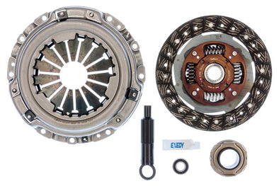 Exedy OEM Replacement Clutch Kit for 1992-93 Acura Integra 1.8L / 1.7L Inc. GS-R