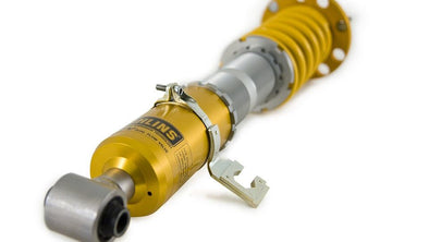 Ohlins Suspension For 1991-2002 Mazda RX-7 FD3S - MAS MI10