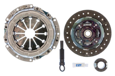 Exedy OEM Replacement Clutch Kit for 2010-11 kia Soul L4