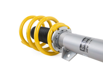 Ohlins Road and Track Suspension for 2000-2006 BMW M3 E46