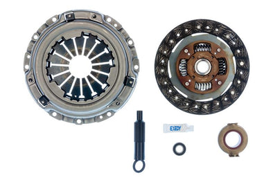 Exedy OEM Replacement Clutch Kit for 1999-00 Honda Civic Si L4 1.6L DOHC