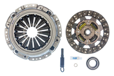 Exedy OEM Replacement Clutch Kit for 2005-11 Nissan Frontier V6