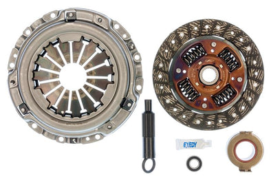 Exedy OEM Replacement Clutch Kit for 2000-01 Acura Integra GS 1.8L Inc. Type R