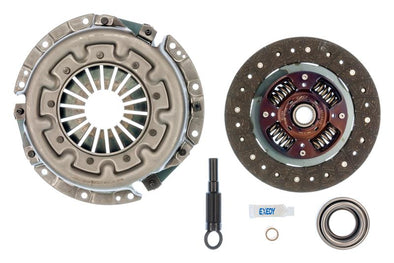 Exedy OEM Replacement Clutch Kit for 1989-96 Nissan 300ZX V6 2+2 Base Non Turbo