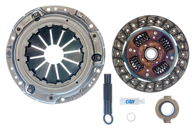 Exedy OEM Replacement Clutch Kit for 2002-05 Honda Civic Si L4 2.0L