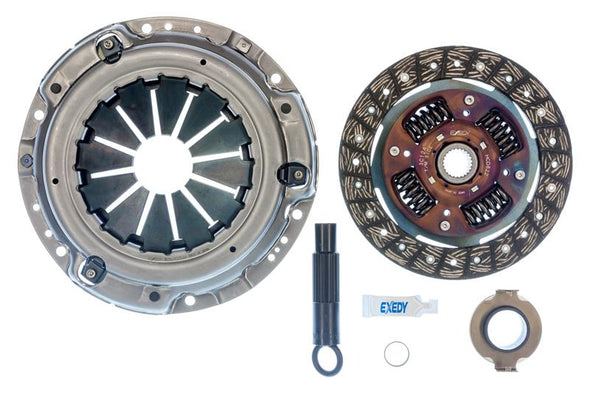 Exedy OEM Replacement Clutch Kit for 2002-06 Acura RSX Base L4 2.0L 5 Spd.