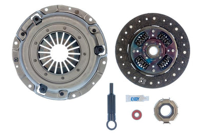 Exedy OEM Replacement Clutch Kit for 2003-06 Subaru Baja H4 2.5L Non Turbo