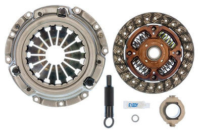 Exedy OEM Replacement Clutch Kit for 2006-14 Mazda Miata MX-5 L4 2.0L 6 spd.