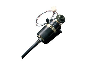 Tomei High Flow Fuel Pump For Nissan Skyline GT-R BCNR33 RB26DETT - TB503A-NS05B