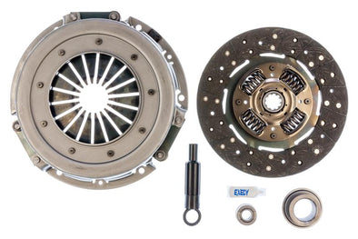 Exedy OEM Replacement Clutch Kit for 1986-01 Ford Mustang 5.0L 4.6L V8
