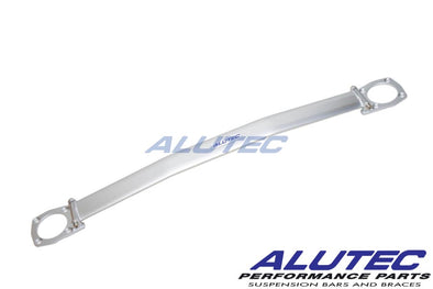 Alutec Front Strut Bar For 2005-09 Ford Mustang GT Non-V6 - FM101