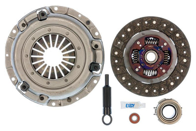 Exedy OEM Replacement Clutch Kit for 1995-01 Subaru Impreza H4 1.8L 2.0L