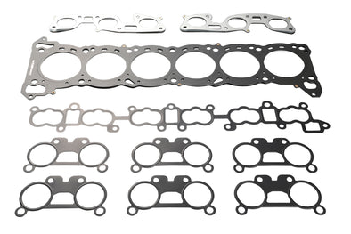 Tomei Gasket Combination 87.0 - 1.2mm for Nissan Skyline RB26DETT - TA4010-NS05A