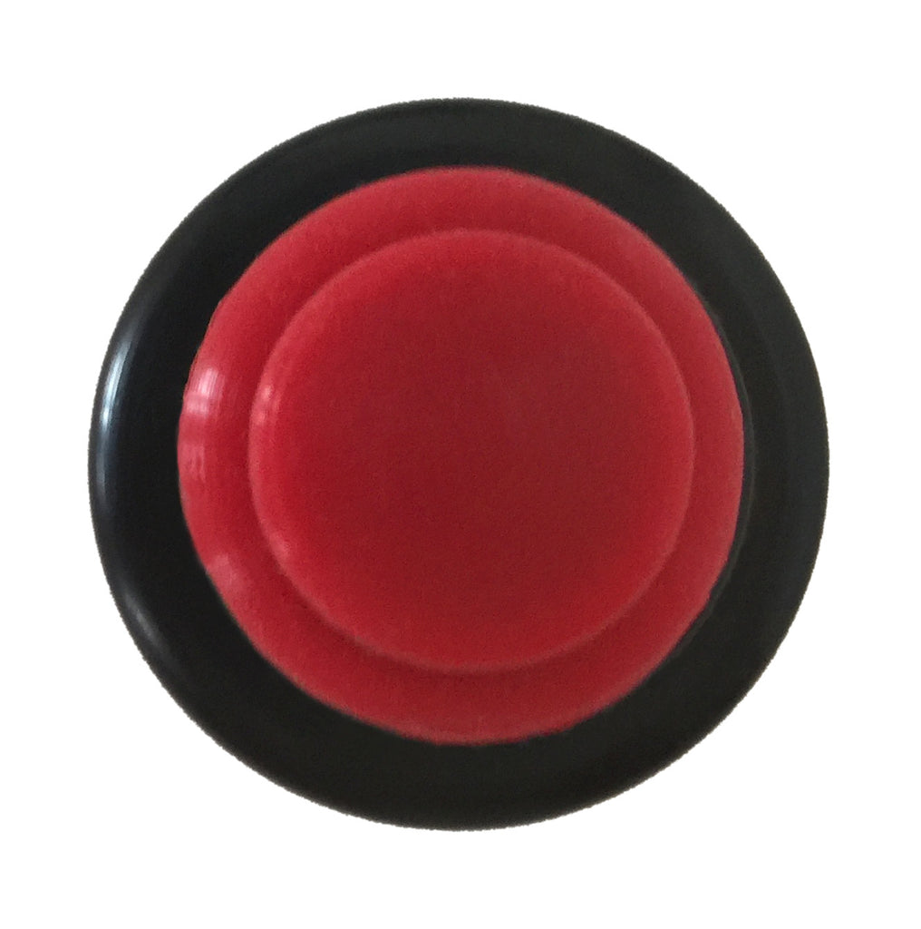 Electronic Igniter Button