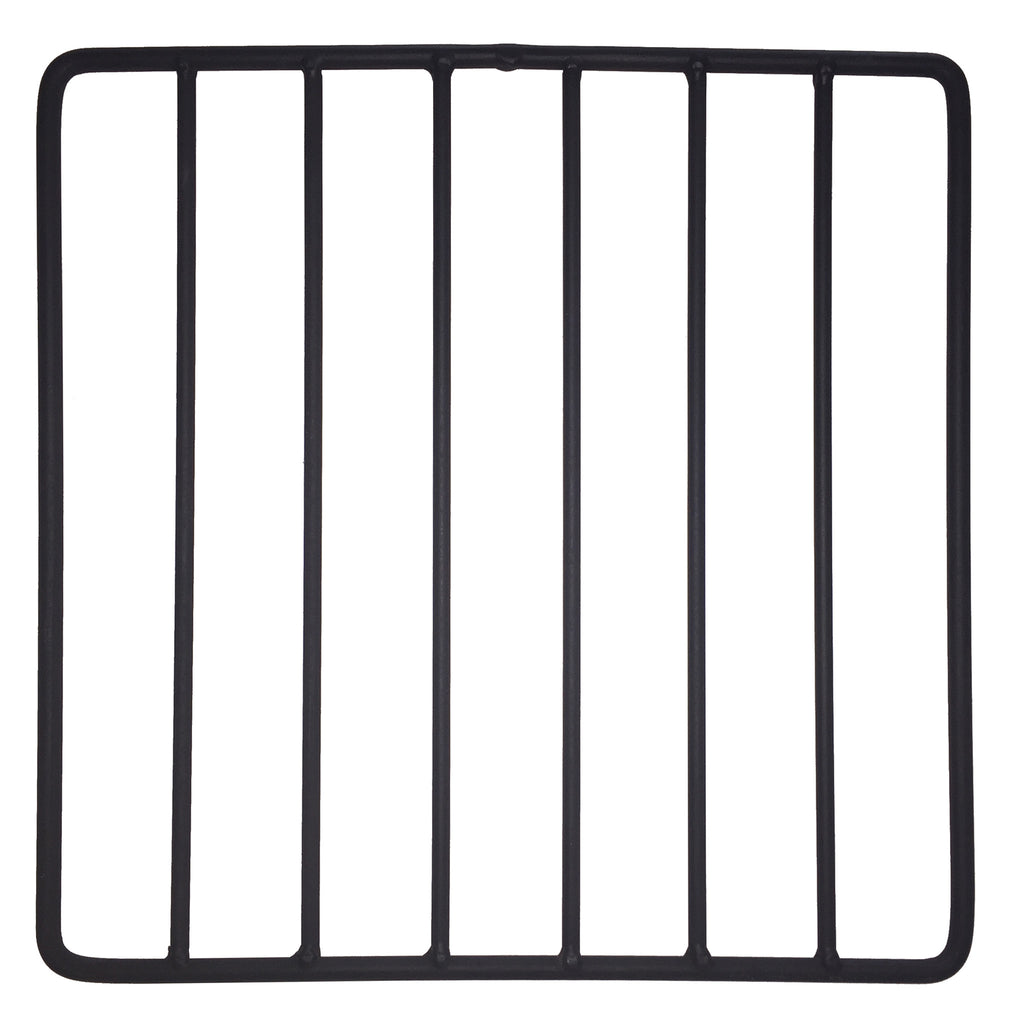 Wood Grate for Tuscan Tile Square Fire Pit (60243)
