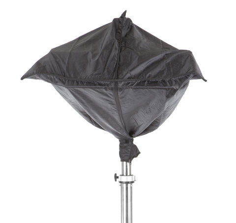 Protective IR Patio Heater Cover