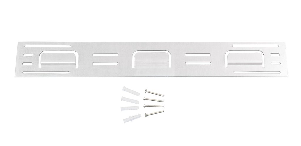Electric Fireplace Wall Mounting Bracket