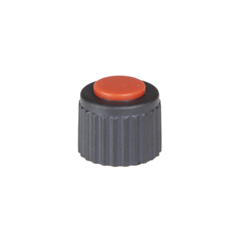 Electronic Igniter Button For 60523