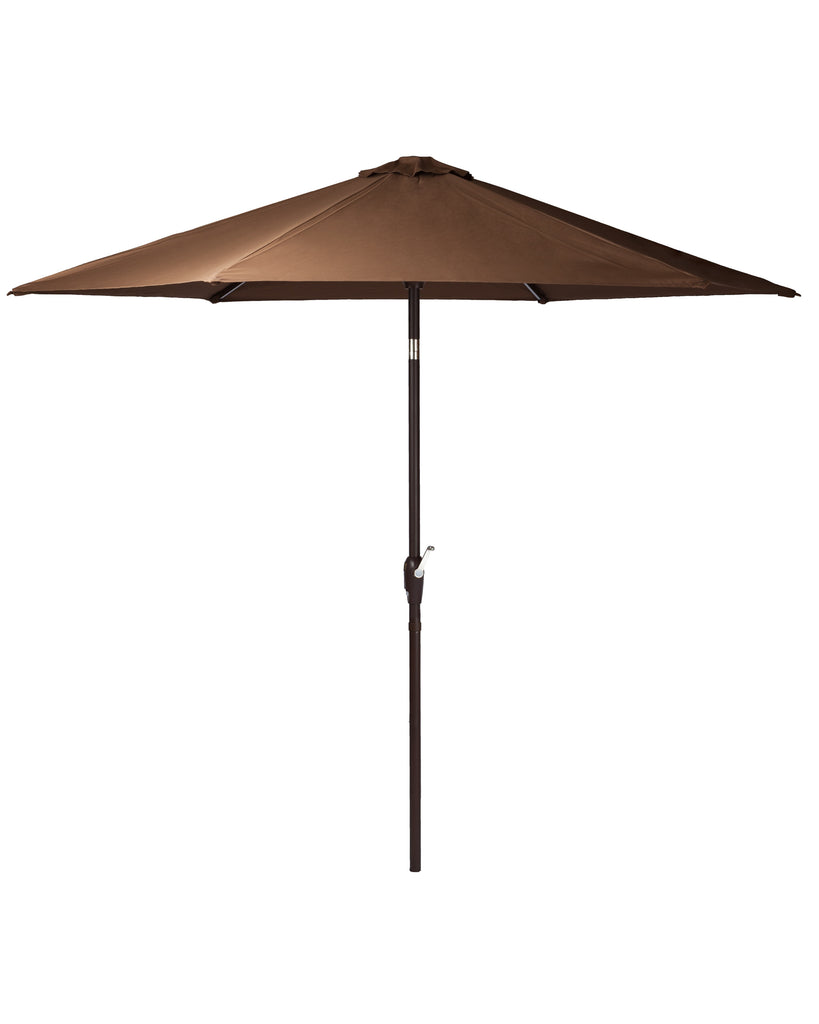 Grayton 9' Illuminated Umbrella