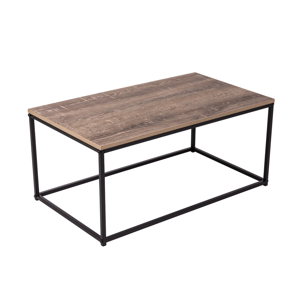 Tribeca Coffee Table