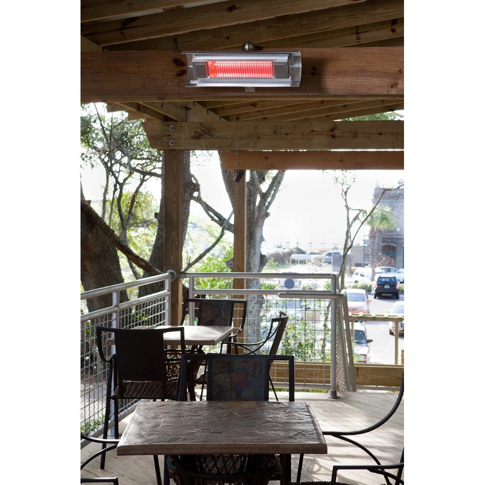 infrared patio heater. Infrared Patio Heater S
