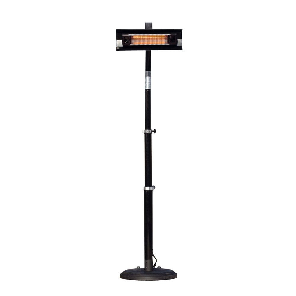 Buy Electric Patio Heater Tabletop Patio Heaters Online – Fire Sense Patio Heater