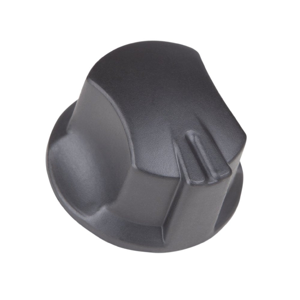 1 7 8 Quot Deluxe Gas Control Knob