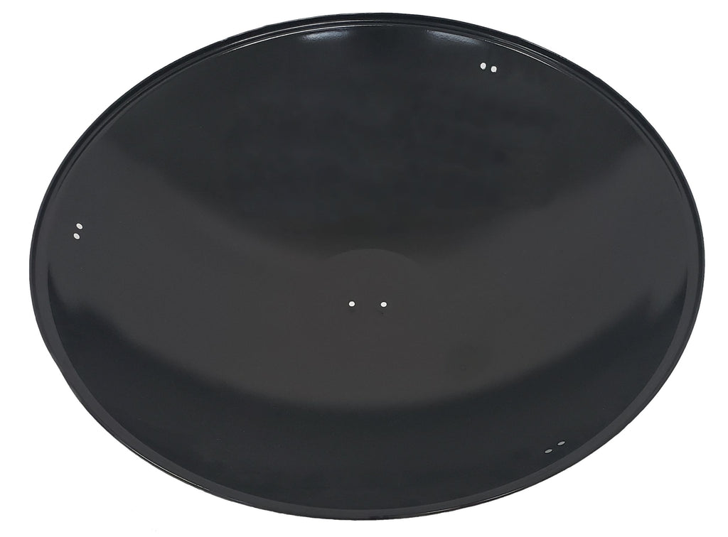 "LId for 01471 28"" Bessemer Outdoor Fire Place"