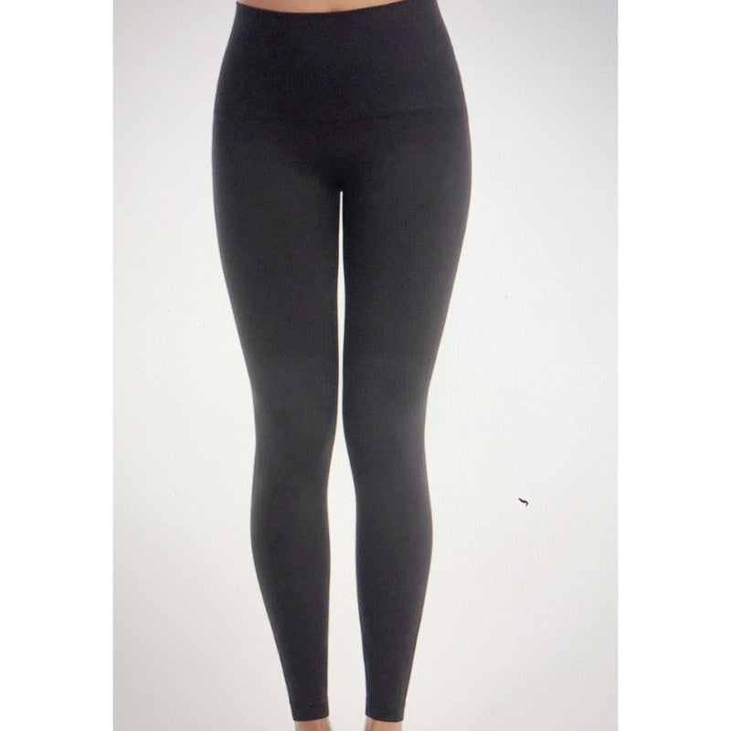 Spanx - Look At Me Now Seamless Leggings