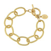 BudhaGirl All Weather Bangles 3 Stack