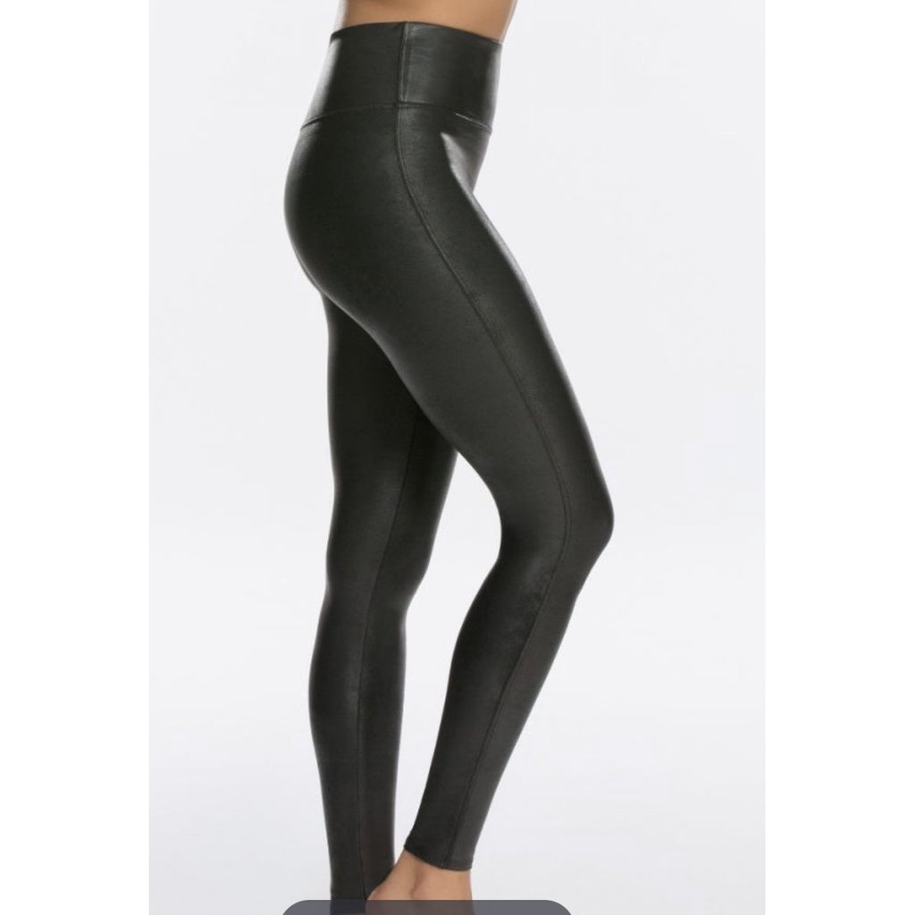 Spanx - Faux Leather