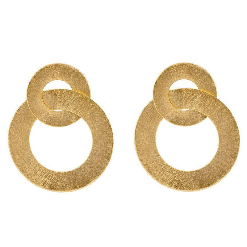 Shelia Fajl-Anna Earrings
