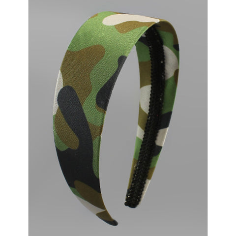 Z Supply Face Mask - Camo