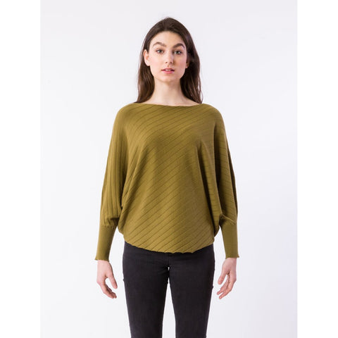 Kerisma Bisoux Sweater Ivory