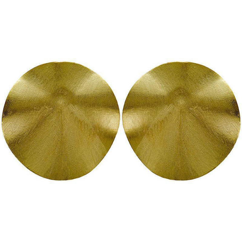 Shela Fajl  Isla Earrings