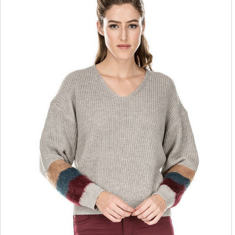 Kerisma Lawson Sweater