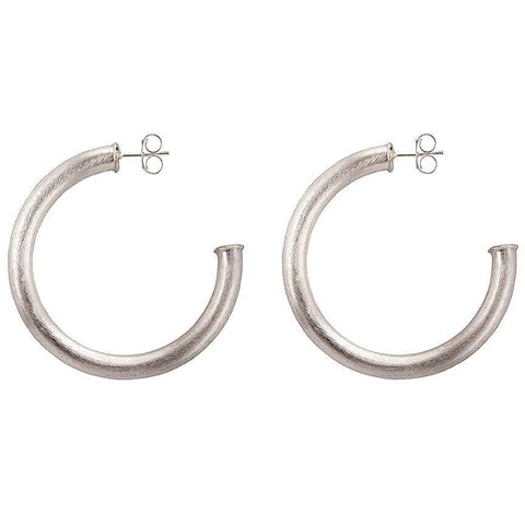 Shelia Fajl Gina Earrings