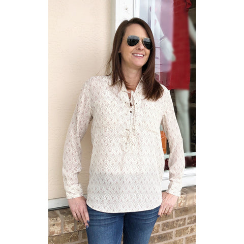Kerisma Lacey Cardigan *2 colors