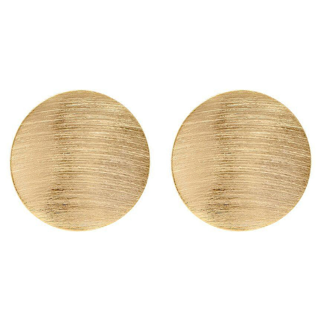 Shelia Fajl Jacky Earrings
