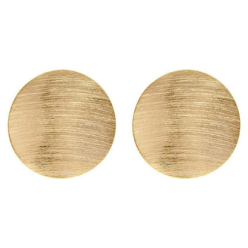 Sheila Fajl Jacky Earrings