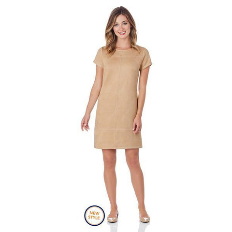 Jude Connally Chelsea Dress