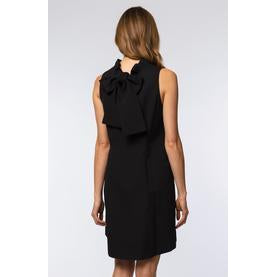 Tyler Boe - Stella Dress - Black