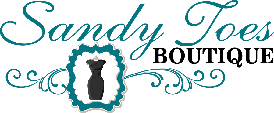 Sandy Toes Boutique