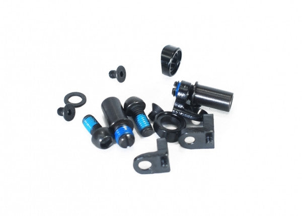 COLONY REMOVABLE BRAKE MOUNT KIT