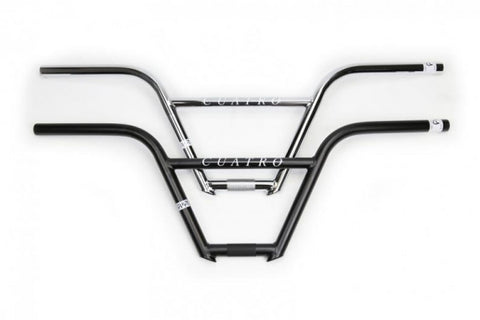 CULT QUATTRO 4 PC BARS