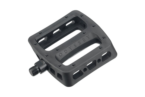 ODYSSEY TWISTED PRO PEDALS